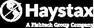 Haystax Logo - White.png