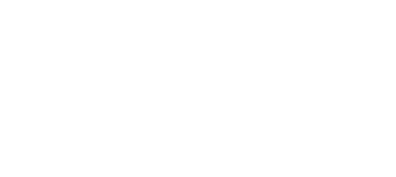 Haystax-Logo_1Color_Reversed