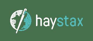 Haystax-Logo_3-Color(RGB)_Reversed-b.png