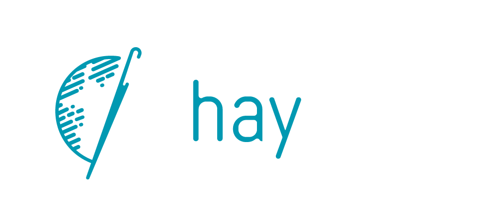Haystax-Logo_3Color_Reversed