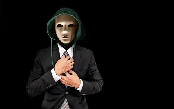 Masked-businessman.png