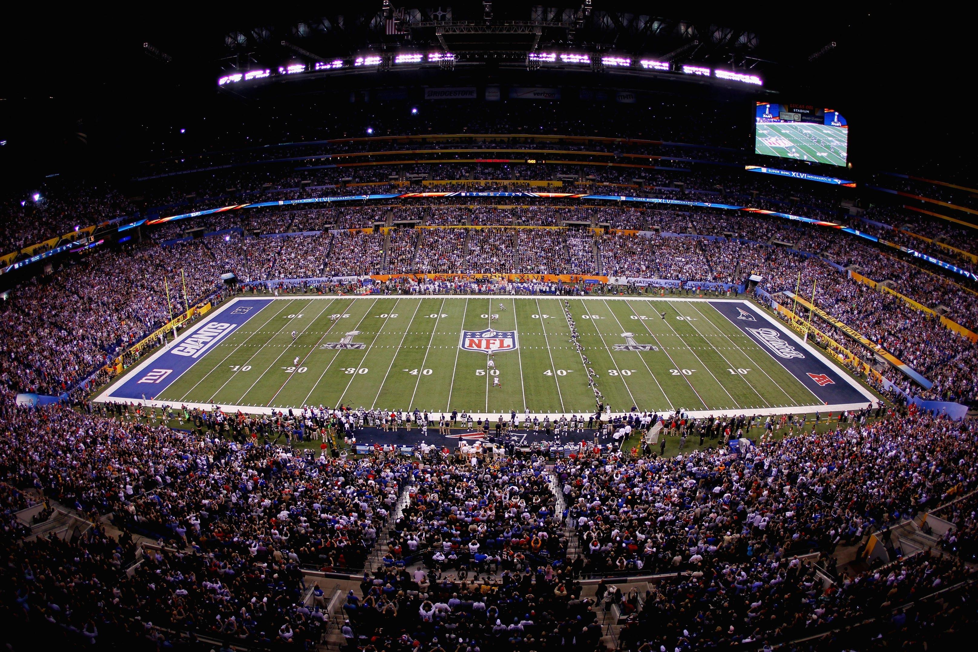 Super Bowl 46.jpg